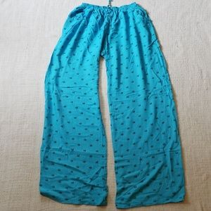 e83f240982f22 The Elephant Pants | Poshmark